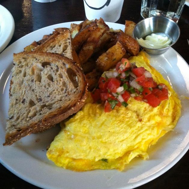 Portland: What To Eat   longdistancebaking.com